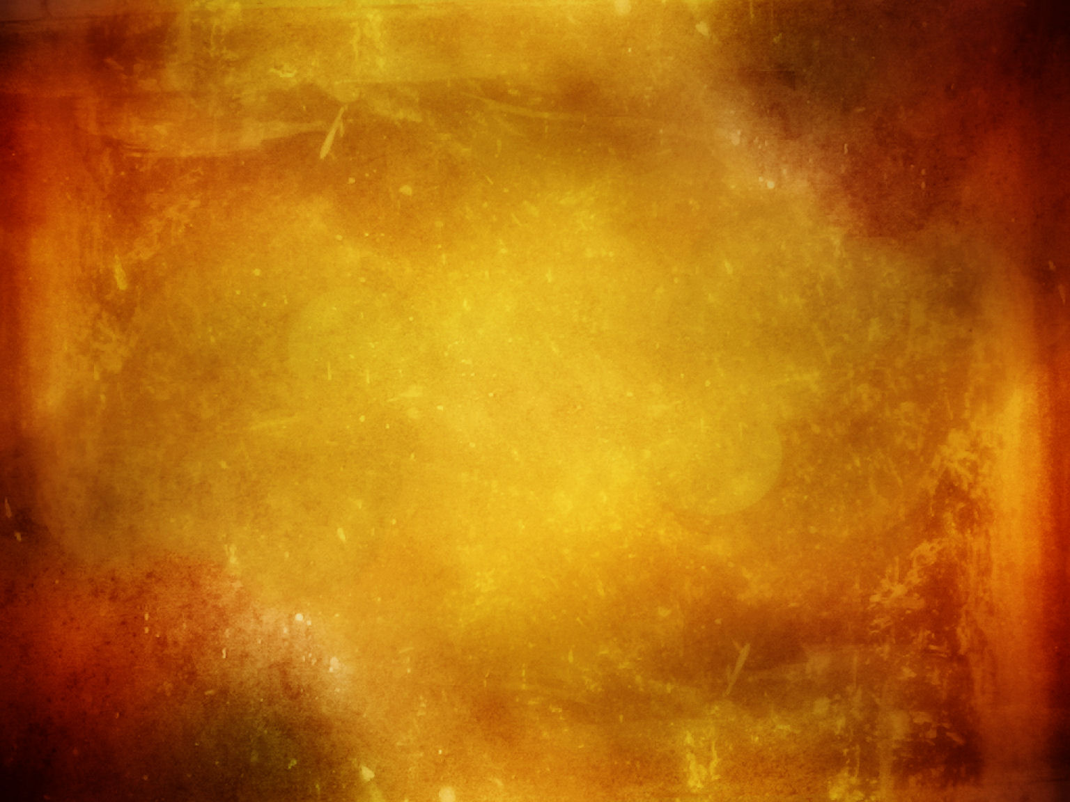 Texture 26 by WanderingSoul-Stox