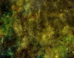 Texture 58 by WanderingSoul-Stox