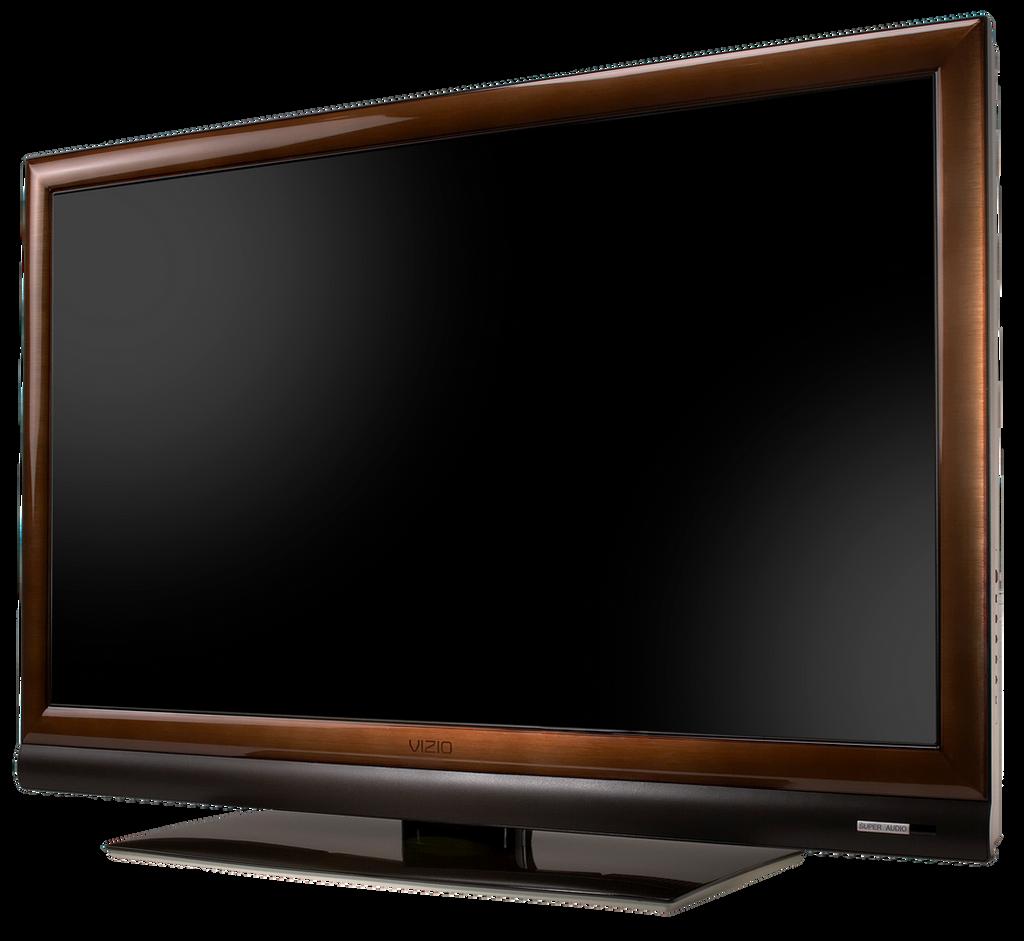 Flat Screen Tv PNG by DarkSideofGraphic on DeviantArt