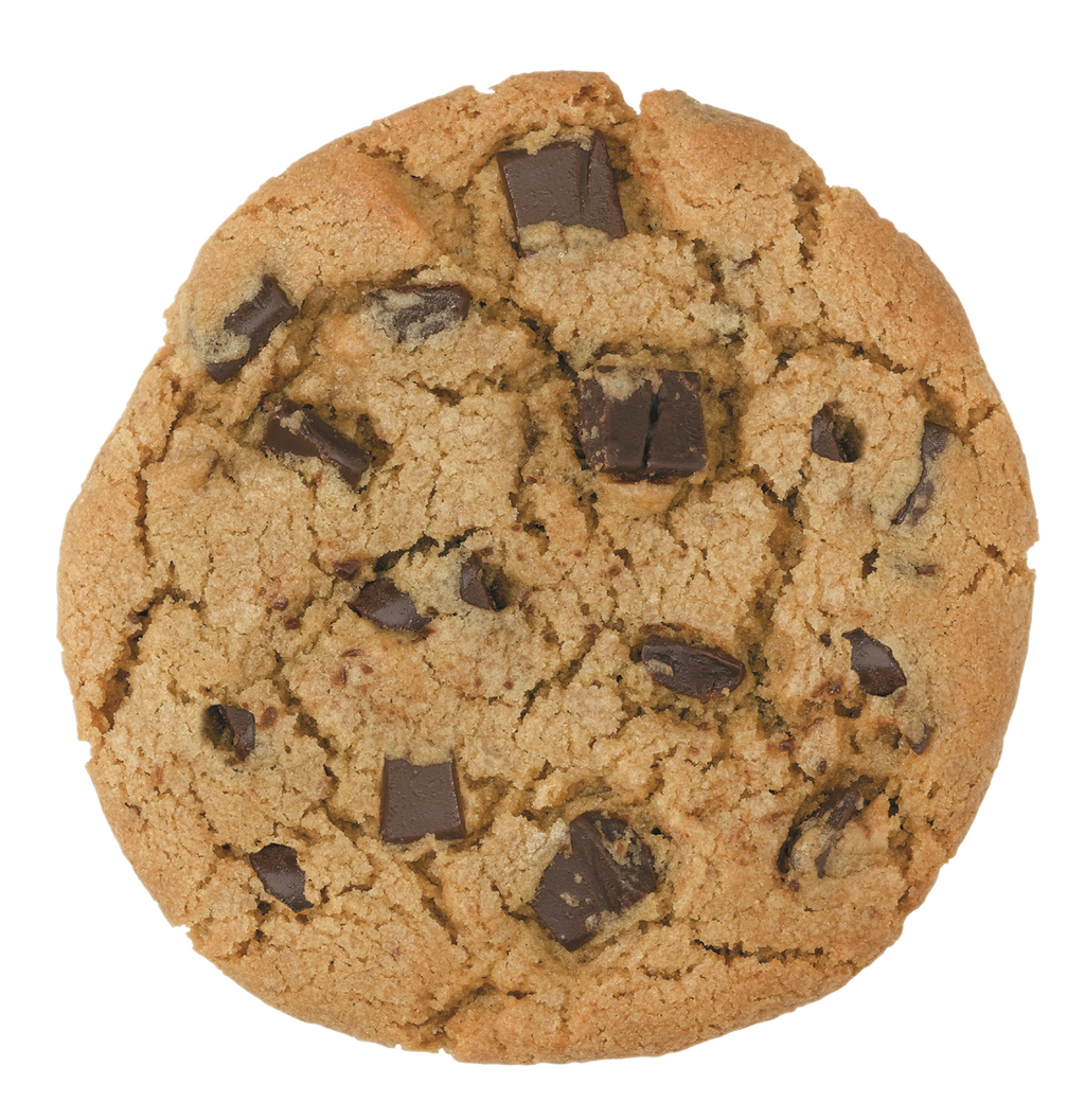 Cookie png by darksideofgraphic on deviantart