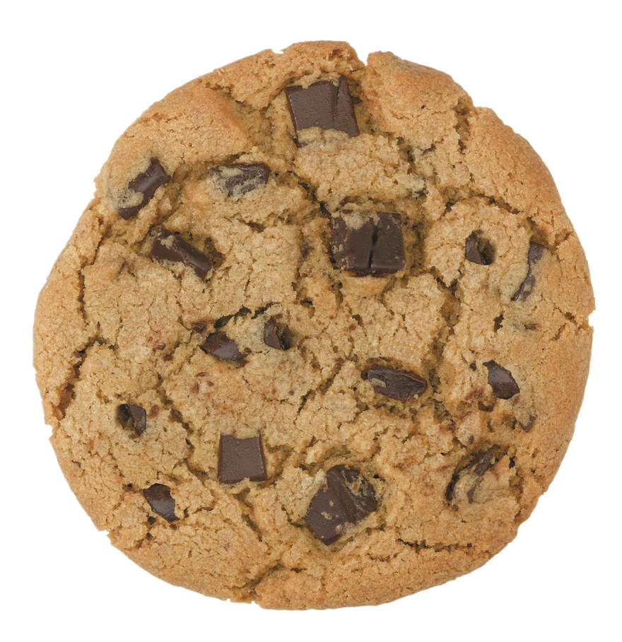 Cookie .png by DarkSideofGraphic