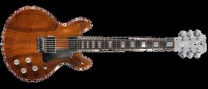 Guitar png #004