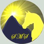 Barn Logo by artisinmyheart101