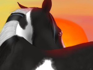 artisinmyheart101's Profile Picture