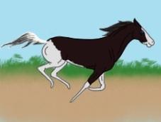 Animation fail 1 by artisinmyheart101