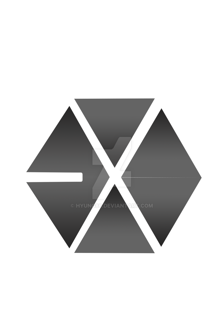 Exo Planet Logo Png | www.imgkid.com - The Image Kid Has It!