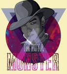 Monster TOP