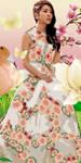 Magic Turtle - Boa Closeup by Hyung86