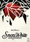 Disney Classics 1 Snow White and the Seven Dwarfs