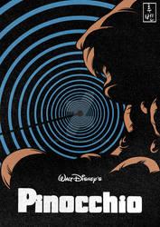 Disney Classics 2 Pinocchio