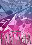 Disney Classics 3 Fantasia