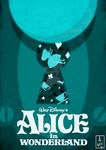 Disney Classics 13 Alice in Wonderland