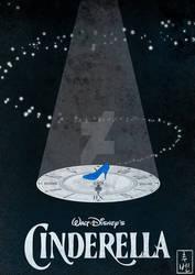 Disney Classics 12 Cinderella