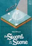 Disney Classics 18 The Sword in the Stone