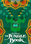 Disney Classics 19 The Jungle Book