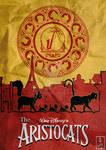 Disney Classics 20 The Aristocats