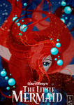 Disney Classics 28 The Little Mermaid