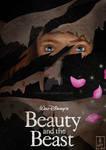 Disney Classics 30 Beauty and the Beast