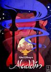 Disney Classics 31 Aladdin