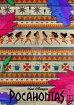 Disney Classics 33 Pocahontas