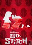 Disney Classics 42 Lilo and Stitch