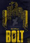 Disney Classics 48 Bolt