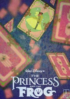 Disney Classics 49 Princess and the Frog