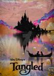Disney Classics 50 Tangled