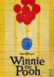 Disney Classics 51 Winnie The Pooh