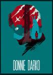 The Many Faces of Cinema: Donnie Darko