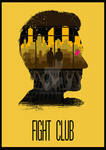 The Many Faces of Cinema: Fight Club
