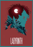The Many Faces of Cinema: Labyrinth