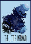 The Many Faces of Cinema: The Little Mermaid