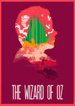 The Many Faces of Cinema: The Wizard of Oz