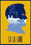 The Many Faces of Cinema: La La Land