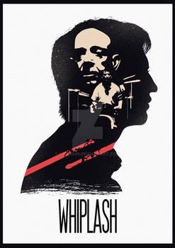 The Many Faces of Cinema: Whiplash