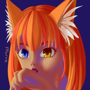 MarresArt's Profile Picture