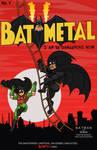 Batmetal 00