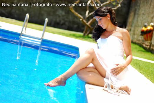 Foto de Casamento em Salvador - Neo Santana