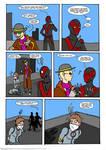 Sunburn Chapter 2 Page 2