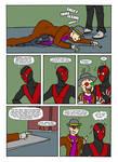 Sunburn Chapter 2 Page 4