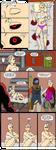 DU NEXUS SIGMA Chapter 3: DU 2099 Page 2/5 by ViktorMatiesen