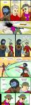 DU NEXUS SIGMA Chapter 3: DU 2099 Page 4/5 by ViktorMatiesen