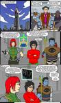 DU Kingdom Come Part 1 Page 4