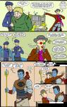 DU Kingdom Come Part 1 Page 3
