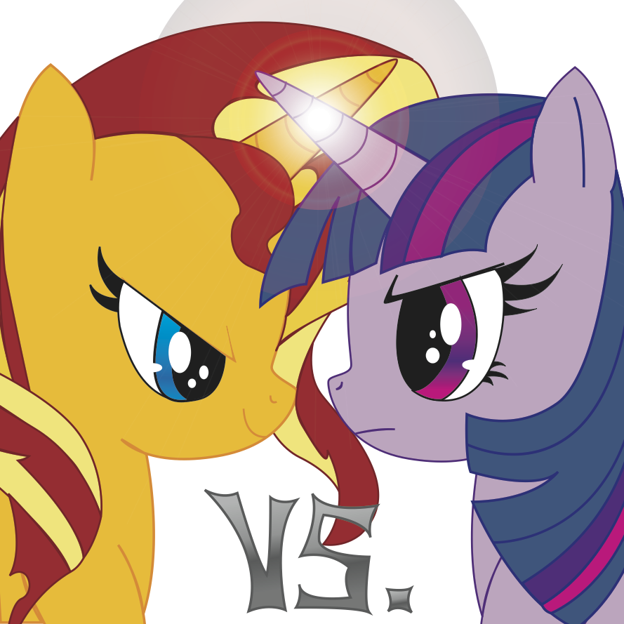 714 best images about Sunset Shimmer (My Little Pony) on