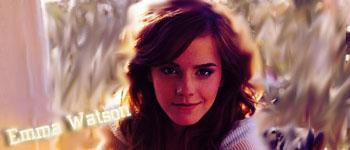 http://fc08.deviantart.net/fs48/f/2009/208/2/3/Emma_Watson_Signature_by_iPreZion.jpg