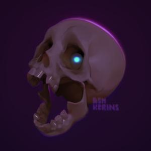 AshKerins's Profile Picture