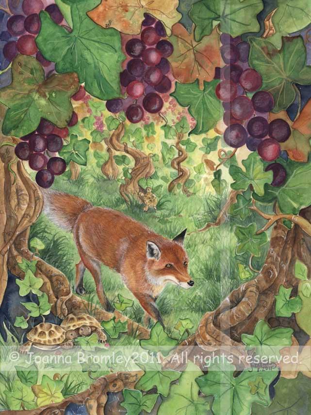 the fox and the grapes El fox and grapes está situado en lifton y ofrece jardín y bar el restaurante sirve cocina china.