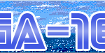 SEGA-16 Battle Mania banner by The-Coop
